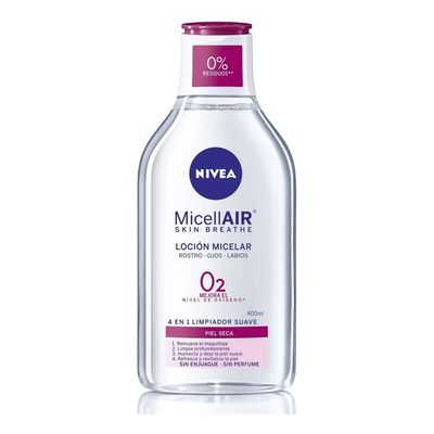 Nivea-Facial-Agua-Micelar-Micellair-Skin-Breathe-O2-De-400ml-en-Pedidosfarma