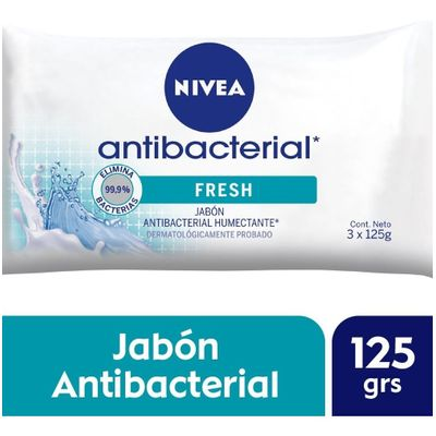 Nivea-Fresh-Jabon-Antibacterial-Humectante-Barra-3-X-125-G-en-Pedidosfarma