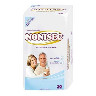Nonisec-Apositos-Incontinencia-Fuerte-Para-Adultos-10-U-en-Pedidosfarma