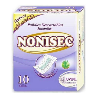 Nonisec-Pañales-Descartables-Juveniles-10-Unidades-en-Pedidosfarma