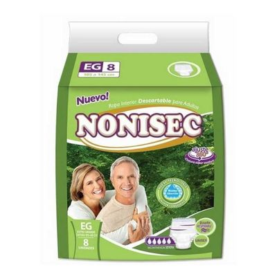 Nonisec-Ropa-Interior-Descartable-Para-Adultos-Xg-8-U-en-Pedidosfarma