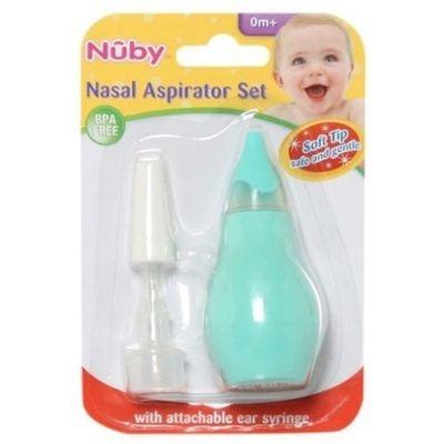 Nuby-Aspirador-Nasal-Y-Set-De-Limpieza-De-Oidos---0m--en-Pedidosfarma