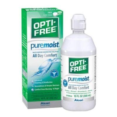 Opti-Free-Pure-Moist-Sol-Multiproposito-Lentes-Blandas-300ml-en-Pedidosfarma