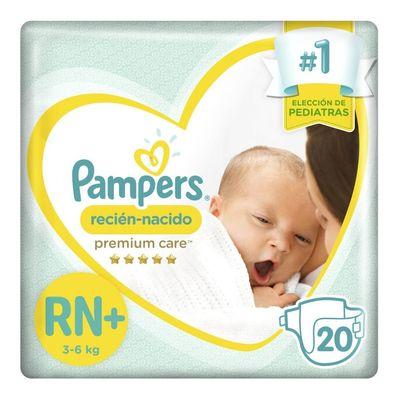 Pampers-Pañales-Premium-Care-Suave-Recien-Nacido---X-20-U-en-Pedidosfarma