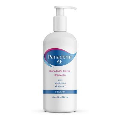 Panaderm-Ae-Reparacion-Humectacion-Intensa-Emulsion-X-500-Ml-en-Pedidosfarma