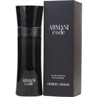 Perfume-Importado-Hombre--Armani-Code-Men-Edt-X-50-Ml-en-Pedidosfarma