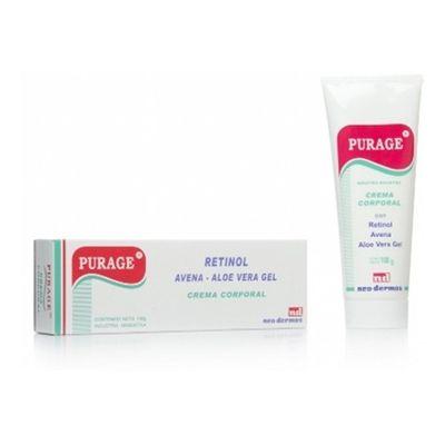 Purage-Crema-Corporal-Rejuvenecedora-Hidratante-Humecta-100g-en-Pedidosfarma