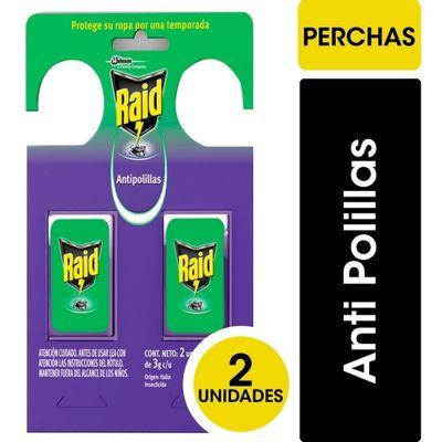 Raid-Anti-Polilla-Percha-Lavanda-2-Unidades-en-Pedidosfarma
