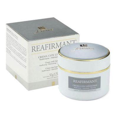 Reafirmant-Con-Liposomas-Reafirmante-50-G-Lagos-en-Pedidosfarma