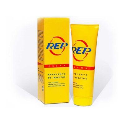 Rep-Repelente-Bebes-Mosquitos-Aceite-Citronela-Crema-100g-en-Pedidosfarma