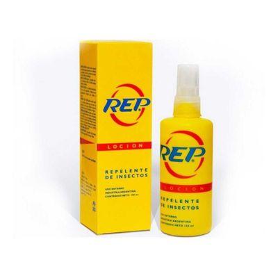 Rep-Repelente-Bebes-Mosquitos-Aceite-Citronela-Locion-150ml-en-Pedidosfarma