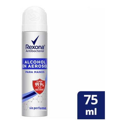 Rexona-Antibacterial-Alcohol-Spray-Manos-Sin-Perfume-X-58-Ml-en-Pedidosfarma