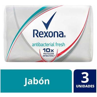 Rexona-Fresh-Antibacterial-Jabon-Barra-3-Unidades-X-90-G-en-Pedidosfarma