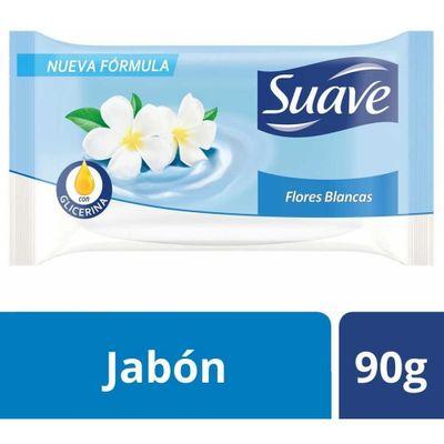 Rexona-Suave-Flores-Blancas-Jabon-Barra-X-90-G-en-Pedidosfarma