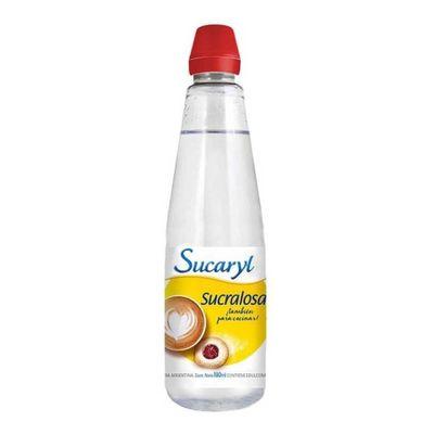 Sucaryl-Sucralosa-Para-Cocinar-Edulcorante-Liquido-X-180-Ml-en-Pedidosfarma