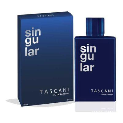 Tascani-Singular-Perfume-Para-Hombres-Edp-100ml-en-Pedidosfarma