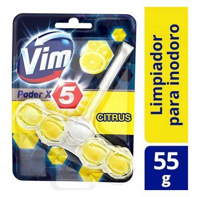 Vim-Canasta-Solido-Poder-X5-Para-Inodo-Citrus-X-55-G-en-Pedidosfarma