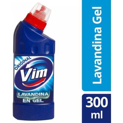 Vim-Original-Lavandina-En-Gel-X-300-Ml-en-Pedidosfarma