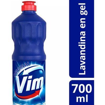 Vim-Original-Lavandina-En-Gel-X-700-Ml-en-Pedidosfarma