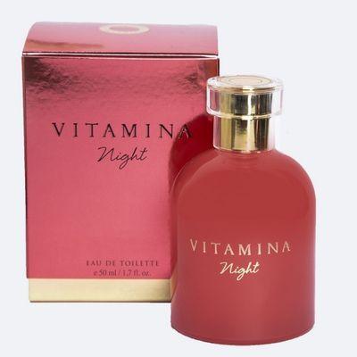 Vitamina-Night-Perfume-De-Mujer-Edt-X-50-Ml-en-Pedidosfarma