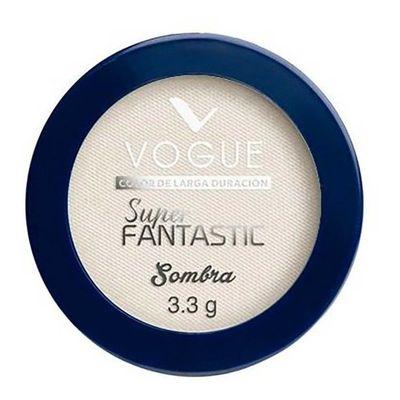 Vogue-Sombras-Mono-Super-Fantastic-en-Pedidosfarma
