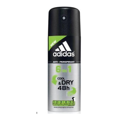 adidas-6-En-1-Deo-Antitranspirante-Aerosol-Hombre-150ml-en-Pedidosfarma