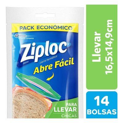Ziploc-Bolsas-Para-Organizar-Y-Llevar-165-X-149cm-X-14u-en-Pedidosfarma
