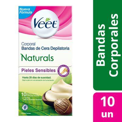7805010003484-Veet-Naturals-Banda-Depilatoria-Corporal-Piel-Sensible-Caja-10uds
