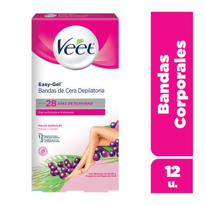 8413600511012-Veet-Bandas-Depilatorias-Corporales-Piel-Normal-Caja-12uds