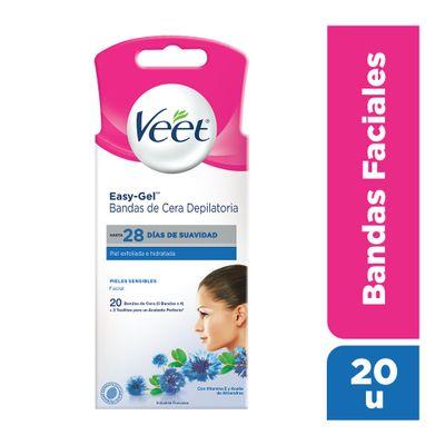 7805010001909-Veet-Bandas-Depilatorias-Faciales-Piel-Sensible-Caja-20uds
