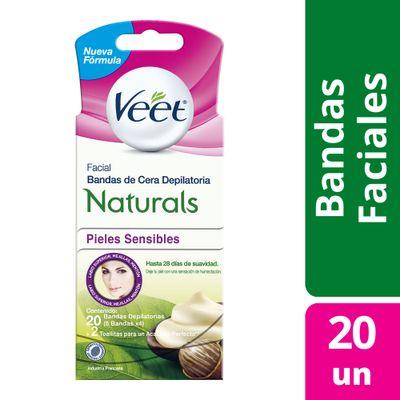 7791130003131-Veet-Naturals-Bandas-Depilatorias-Faciales-Caja-20uds