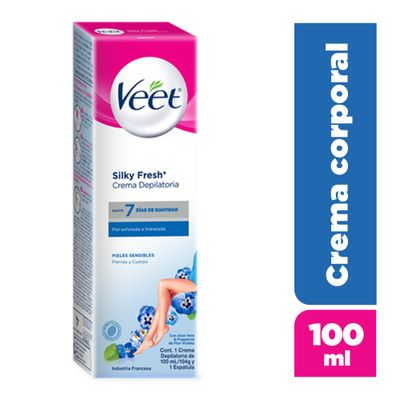 8002990292139-Veet-Crema-Depilatoria-Silk-fresh-Piel-Sensible-100ml