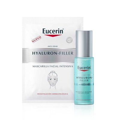 Eucerin-Combo-Anti-Edad-Hyaluron-Filler-Booster---Mascara