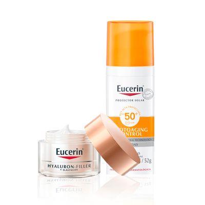 Eucerin-Combo-Anti-Edad-Hyaluron-Elasticity---Sun-Fluido-FPS50