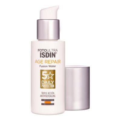 Isdin-Fotoprotector-Pedidosfarma