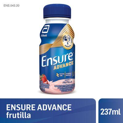 070074119489-Ensure-Advance-Shake-Frutilla