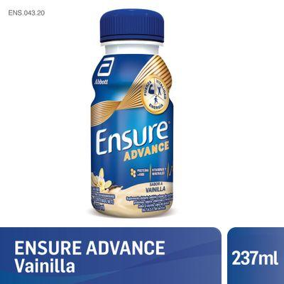 070074116198-Ensure-Advance-Shake-Saborizado-de-237ml