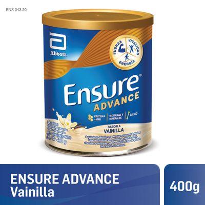 8710428998576-Ensure-Advance-En-Polvo-400gr-vainilla