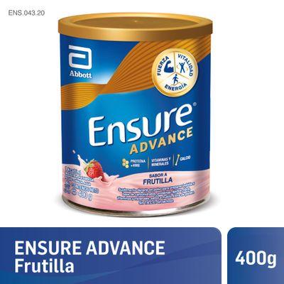 8710428014085-Ensure-Advance-En-Polvo-400gr-frutilla