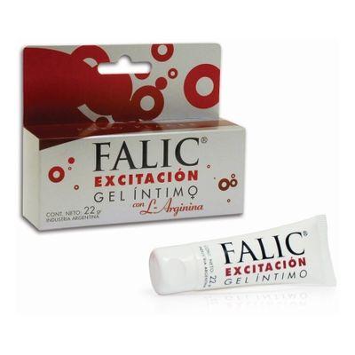 Falic-Gel-Excitacion-Intimo-Gel-Lubricante-22gr-L-arginina-en-Pedidosfarma