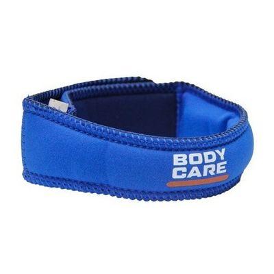 Body-Care-Cincha-Rotuliana-Con-Velcro-en-Pedidosfarma