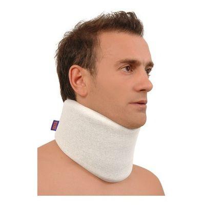 Body-Care-Collar-Cervical-Estabilizador-Tipo-Shanz-en-Pedidosfarma