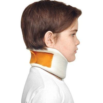 Body-Care-Collar-Cervical-Tipo-Shanz-Pediatricp-en-Pedidosfarma
