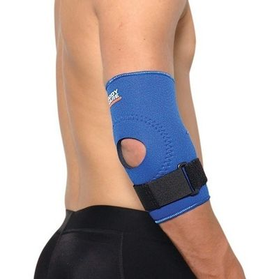 Body-Care-Codera-Con-Velcro-Neoprene-en-Pedidosfarma