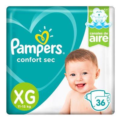 Pampers-Confort-Sec-Pañales-Extra-Grande-X-36-Unidades-en-Pedidosfarma