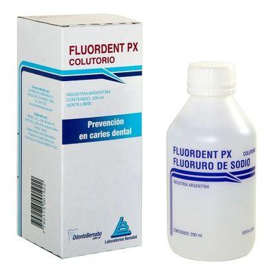 Fluordent-Px-Colutorio-200-Ml-en-Pedidosfarma