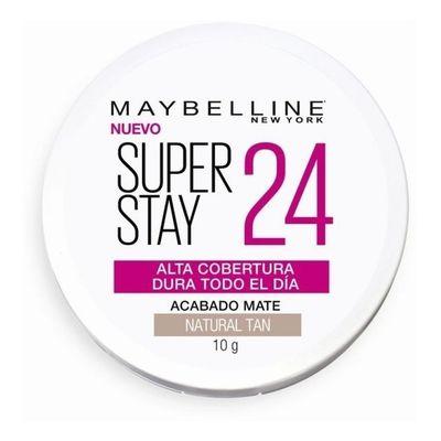 Maybelline-Super-Stay-24h-Powder-Polvo-Matificante-10g-en-Pedidosfarma
