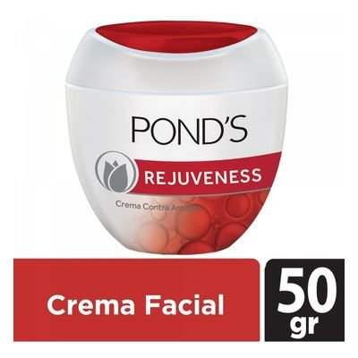 Ponds-Antiage-Rejuveness-Dia-Crema-Facial-X-50-G-en-Pedidosfarma
