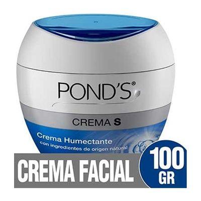 Ponds-S-Origel-Natural-Crema-Facial-X-100-G-en-Pedidosfarma