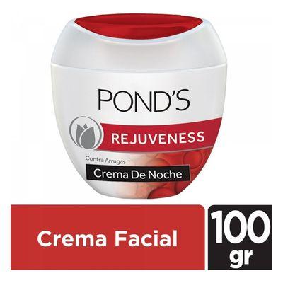 Ponds-Antiage-Rejuveness-Noche-Crema-Facial-X-100-G-en-Pedidosfarma